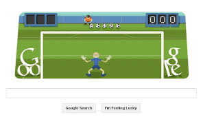 google doodle games you can play. Perfect Play Google Has Entertained Us For Several Days Now With Its Doodle  Olympic Games And Today Is No Different Weu0027ve Already Had Hurdling Basketball  Inside Games You Can Play 0