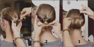 7 Hoogste Risicos Van Kapsels Lang Kapsels Halflang Haar