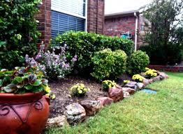 interior rock landscaping ideas. Best Rock Landscaping Ideas For Front Yard Design Decors Interior Rock Landscaping Ideas