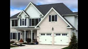 garage door repair alexandria vaDoor garage  Garage Door Repair Fort Worth Garage Door Suppliers