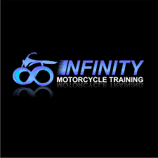 infinity motorcycles. 10 in the logo design contest infinity motorcycle infinity motorcycles