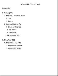 research papers topics co research papers topics