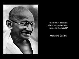 Nelson Mandela Quotes Amazing Image Result For Nelson Mandela Quotes Common Good Pinterest