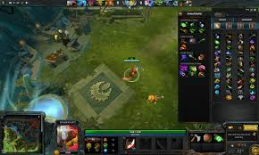 pc games dota 2 v 511 offline