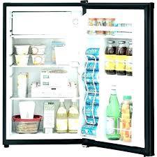 compact refrigerator small 2 door mini fridge walmart Compact Refrigerator Small Door Mini Fridge Walmart \u2013 Nikitazhilyakov