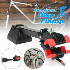 bike repair wall mount off 58