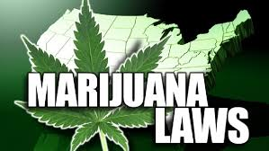 Marijuana Attorney Proposal General Katv Arkansas By Approved