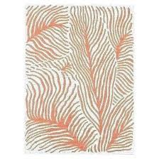 target outdoor rug target outdoor rugs threshold indoor outdoor rug cosy target outdoor rug inspiring threshold