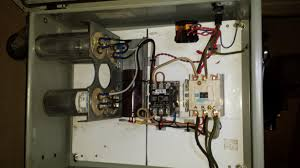 lennox hard start wiring diagram lennox database wiring lennox ac contactor to capacitor wiring diagram nilza net