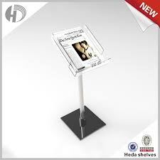 Newspaper Display Stands Fascinating New Design Outdoor Newspaper Display Stand Buy Newspaper Stand