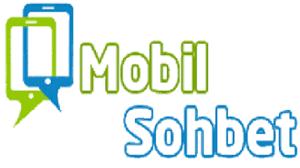 mobil sohbet
