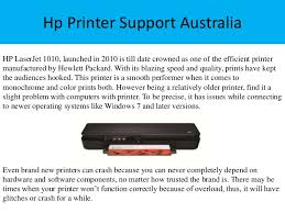 I have a bigger volume to be used on each device. How To Connect Windows 7 Device To Your Hp Laserjet 1010 Printer