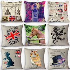 Small Picture Home decor cushions uk Home decor