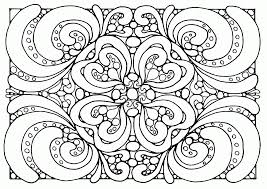 Kids printables are educational and keep kids occupied for hours. Adult Coloring Page Coloring Home