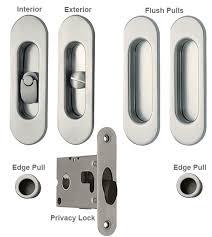 popular of pocket door hardware with ahi sliding door hardware sliding door locksets doorware