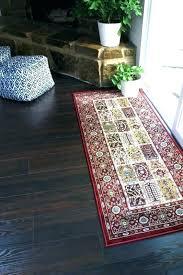 white runner rug white runner rug carpet runner area rugs appealing runner rug rug red white white runner rug