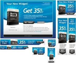 Ad Page Templates Banner Ad Templates Layered Free Psd Download 1 727 Free