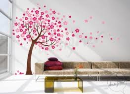 Small Picture Wall Decal Wall Sticker By DesignedDESIGNER Contemporary Wall