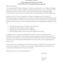 Business Letter Format Cover Letter Business Format Cover Letter Correct Cover Letter Format Proper