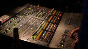 learn more on soundfly whether you re recording your first demo or a new al if you re doing it at home make it sound professional with our new