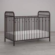 baby furniture for less. Little Seeds Monarch Hill Ivy Crib Baby Furniture For Less