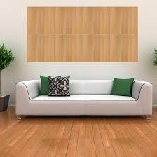 x x ideas diy interior decorative wall panels