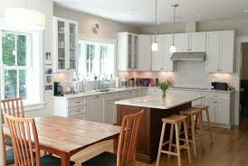 Home Renovation Costs Per Square Foot In Fairfield County 2019