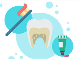 The Chemistry of Dental Care Part 1 :: ChemViews Magazine :: ChemistryViews
