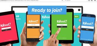 Praktik tersebut seolah beriringan dengan pulsa atau saldo dana aplikasi penambah. 7 Aplikasi Kuis Penghasil Uang Main Seru Dapat Duit