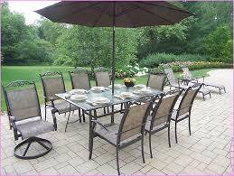 patio marvelous costco patio table patio tables clearance patio regarding popular property patio furniture costco remodel