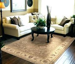 rug pads for wood floors hardwood floor area rugs when area rugs are on hardwood floors it is important to use the proper rug pad under the rugs is a non