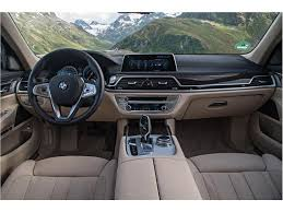 2018 bmw 5 series interior. perfect interior to 2018 bmw 5 series interior d