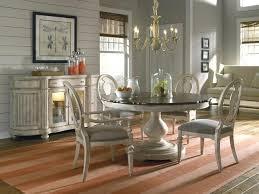 whitewashed round dining table luxury coastal whitewash finish round oval dining table chairs set whitewashed dining room table whitewashed dining room set