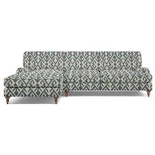 corner sofas our pick of the best
