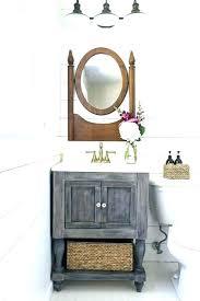 5 ft bathroom vanity top o