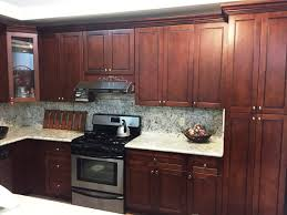 Flat Door Kitchen Cabinets Amazon Cabinet Door Hardboard Hdf