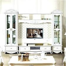 contemporary bedroom furniture chicago. Beautiful Furniture Chicago Furniture Stores High End In Contemporary  Bedroom  C