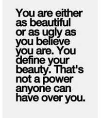 Quotes On Feeling Beautiful Best Of Keep Putting Out Good It Will Come Back To You Pinterest
