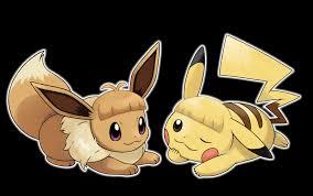 Bilder zu Nintendo zeigt Pokémon Let's Go in neuen Videos 2/7