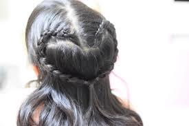 同窓会はどんな髪型でいこう男性受けのいい女性の髪型3選 調整さん