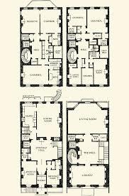 Lake Haven 0930  HearthStone HomesHearthstone Homes Floor Plans