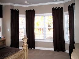 Large Living Room Window Treatment Home Decorating Ideas Home Decorating Ideas Thearmchairs