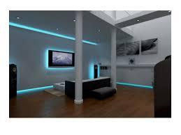 led home lighting ideas. Home Lighting 25 Led Ideas; 2. Ideas