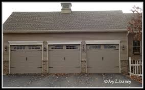 single garage doors with windows. Single Garage Doors With Windows And In Search Of A New Door \u2026