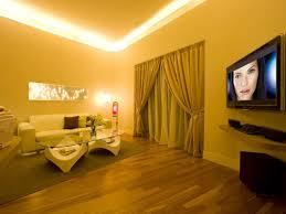 ambient lighting fixtures. Ambient Lighting Definition Fixtures S