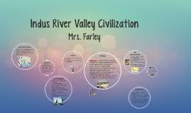 freak the mighty compare and contrast by nicole farley on prezi copy of indus river valley civilizaton