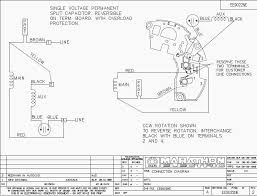 wiring diagram 120 volt motor electric diagrams three phase basic marathon ac motor wiring diagram at Marathon Motor Wiring Diagram