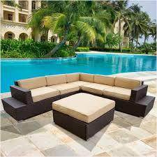 unique furniture for sale. Outdoor Furniture Sofa Set » Unique Big Sale Discount 50 Patio Rattan Wicker For