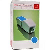 Картриджи и <b>печатающие головки Oce</b> ColorWave/ TCS - купить у ...