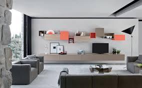 Arredare casa stile moderno ~ ispirazione di design interni